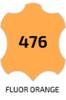 476 Краситель SNEAKERS PAINT, стекло, 25мл. (абрикосовый)