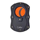 Гильотинный каттер Colibri CU-100T22