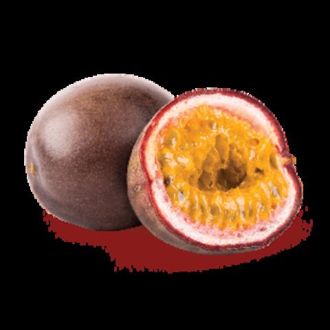Купить табак для кальяна Fumari Passion Fruit в Кемерово