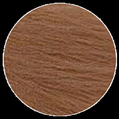 CHI Ionic 8G  (Средний золотой блондин) - стойкая краска для волос