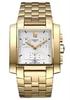 Купить Наручные часы Tissot T60.5.587.33 TXL Chrono по доступной цене