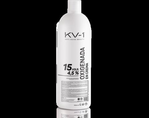 Оксидант 15 vol-оксидент-лосьон 4,5%