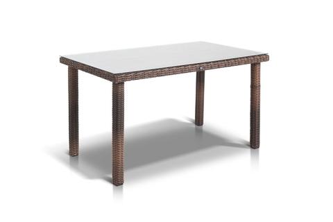 Обеденный стол «МАКИАТО»