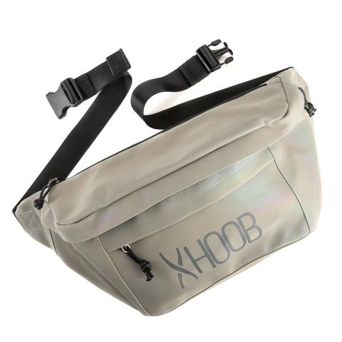 Сумка HOOB Cyber Bag
