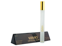 Versace Crystal Noir 15 ml (треуг.) (ж)