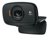 LOGITECH_HD_Webcam_C510-2.jpg