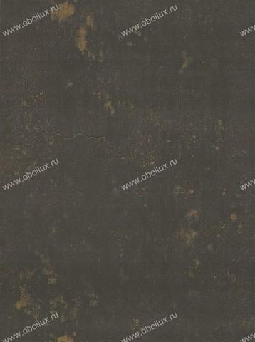 Обои Ralph Lauren Signature Papers PRL017/10, интернет магазин Волео