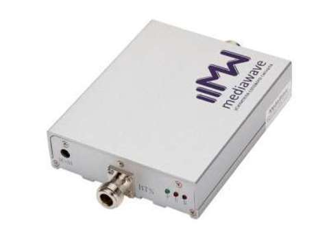 Репитер GSM MediaWave MWS-EG-B23