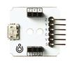 USB Power Pad (Troyka-модуль)