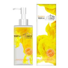 Deoproce Cleansing Oil Total Energy - Гидрофильное масло для чувствительной кожи