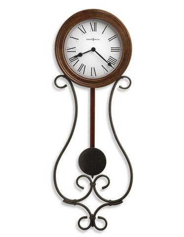 Часы настенные Howard Miller 625-400 Yvonne