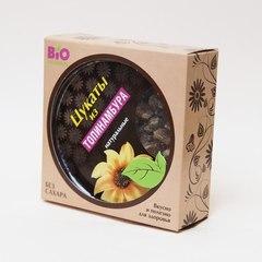 Цукаты из топинамбура, 100 гр. (Фора-Фарм)