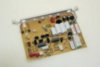 Электронный модуль для холодильника Candy (Канди) - 41004122