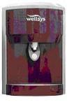 Пурифайер Raifil  SPR-M1011 настольный