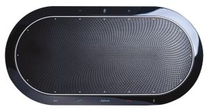 Jabra SPEAK 810 [7810-209]