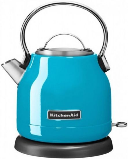 Чайник Kitchen Aid 5KEK1222ECL