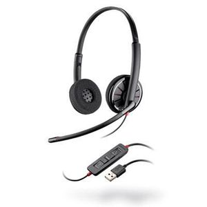Plantronics Blackwire 320