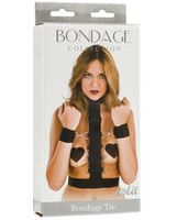 BDSM фиксация Lola Toys Bondage Collection Bondage Tie One Size