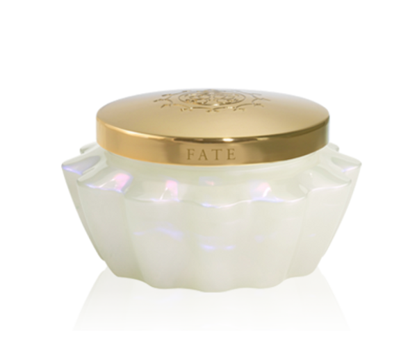 Amouage Fate woman Body cream