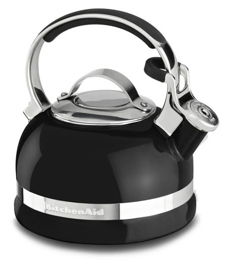Чайник Kitchen Aid KTEN20SBOB