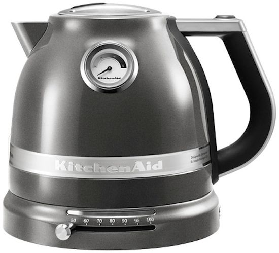 Чайник Kitchen Aid 5KEK1522EMS