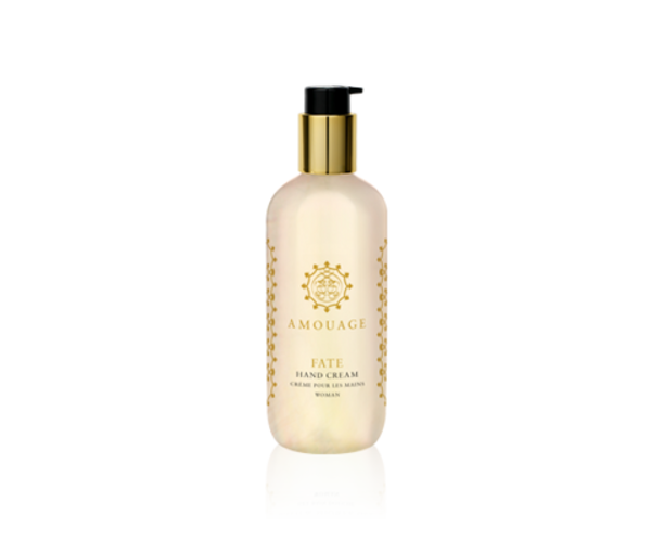 Amouage Fate woman Hand cream