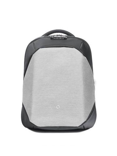 Рюкзак Korin ClickPack Basic Gray