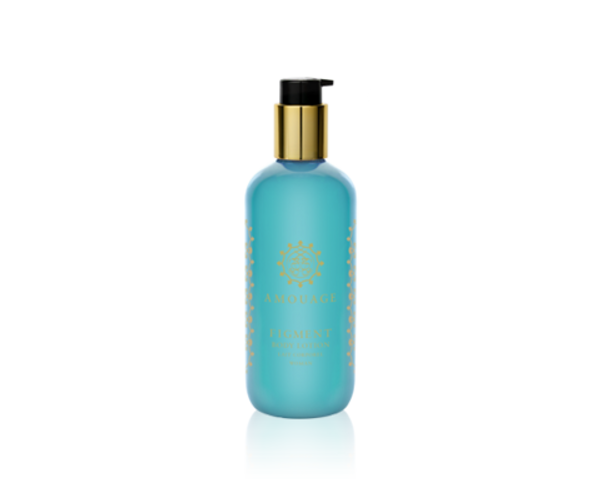 Amouage Figment Body lotion woman