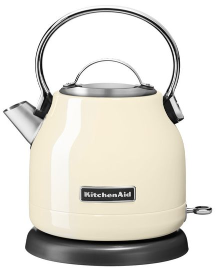 Чайник Kitchen Aid 5KEK1222EAC